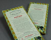 High Seas Chocolate
