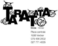 Taratata - 2003