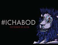 #ICHABOD Fine Art Exhibition | Chicago