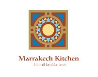 Marrakech Kitchen