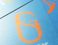 Design Visitenkarten