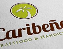 Logo | Caribeño