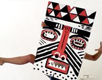 SKA#4 | Spätkauf Kunstaktion 2013