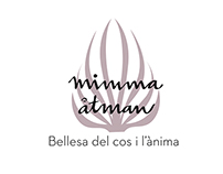 Mimma Atman