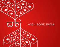 Wishbone India Brochure