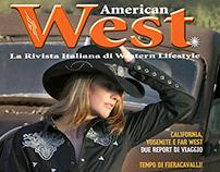 Cowboys   Editorial Photography