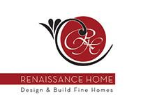Renaissance Home