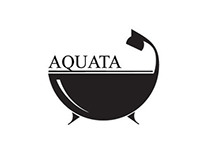 Aquata Bath