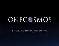 OneCosmos