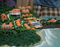 The Royal Bintang Villa Resort