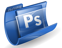 Photoshop Projects 2