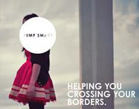 Jump Smart, 2013