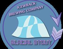 Icewrack Stout