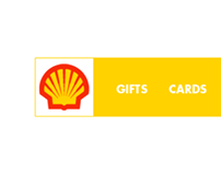 Shell - Web Corporativa