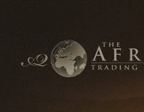 Africa Trading Company