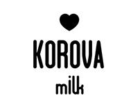 Korova Milk