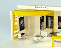 Exhibition PolamREM
