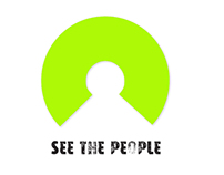 C the People