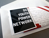 DC Youth Power Network