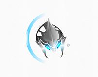 Logo - Diseño de Lorena Schreiner (c)