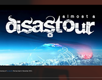 Almost A Disastour - Documentary
