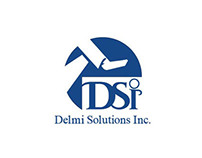 Delmi Solutions Inc.