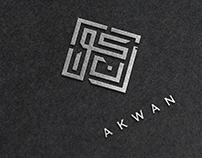 Akwan