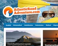 AtlanticRoadAdventure