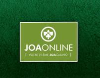 Joa casino online