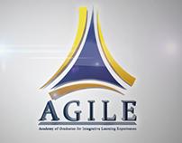 FIU Graduate School: AGILE Academy