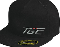 Top Gun Customz Apparel Line