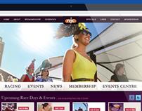 NJC website