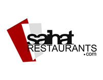SAIHAT RESTAURANTS WS & MOBILE