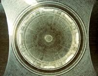 450 años de El Escoria (II) / El Escorial's 450 years