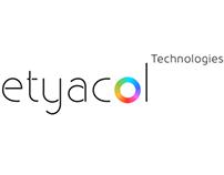 Etyacol Technologies