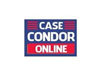 Video Case Condor Online - Top of Marketing ADVB 2012