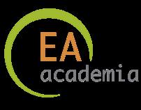 Academia EA