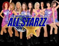 International AllStarzz