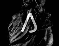 Alain Jay | Agni Jala