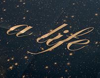 RE-SPACE | 2013 calendar