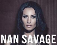 Nan Savage