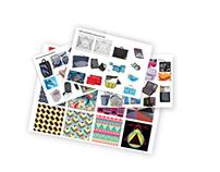 Bag Design(s)