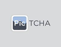 PicTCHA