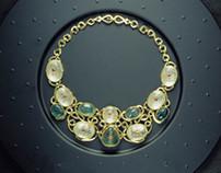 Di Gresy Jewellery