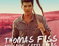 Thomas Fiss