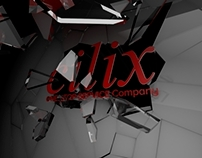 Cilix Services Promo