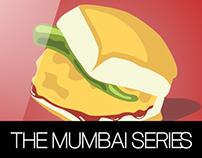 The Mumbai Series