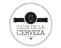 EL CLUB DE LA CERVEZA