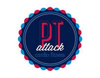 PT Attack