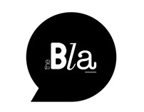 THE BLA